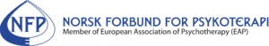 web_nfp_logo2_400